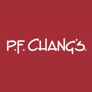 pfchangs.jpg