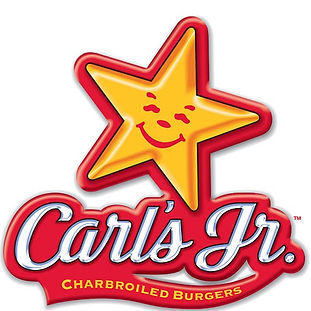 carls-jr-logo_edited.jpg