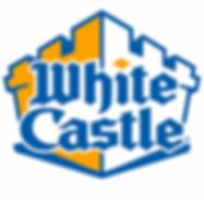white-castle-logo-logotype-white-castle-