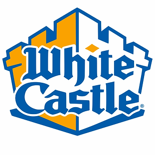 white-castle-logo-logotype-white-castle-
