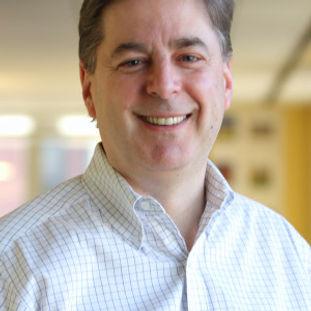 Tim Searchinger, JD