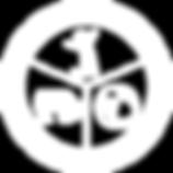 ECP logo white_1_edited.png