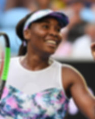 venus-williams_edited.jpg