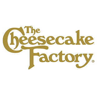 chesecake-logo.png