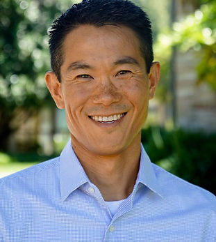 Anthony Lim, MD