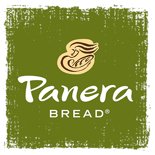 Panera-Logo.png