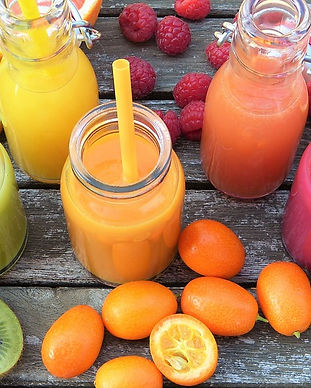 Smoothies-Fruits-Healthy-Fruit-Vitamins-