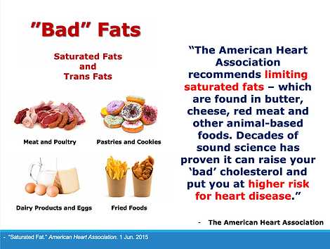 Saturated Fat.png