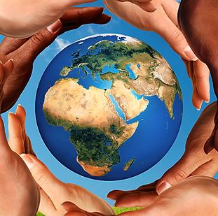 Hands-around-globe.png