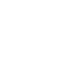 ECP logo white_1.png