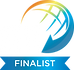 kcp finalist logo.png