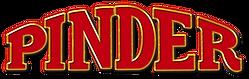 cirque-pinder-jean-richard.png