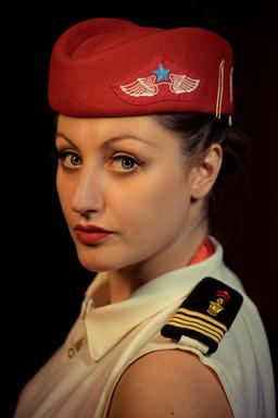 CharlineKandilian-portrait-0008.jpg