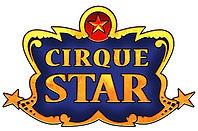 cirque star logo.jpg
