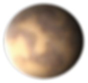 Random_planet_by_lilyu-1.png