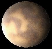 Random_planet_by_lilyu-1.png