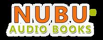 nubu audio books logo 2.png