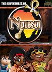 nubu book cover edition 1.jpg