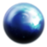 blue-planet--2.png