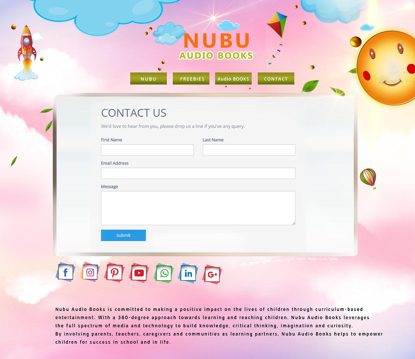 NUBU AUDIO BOOKS contact.jpg