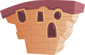 house-576347_960_720.png