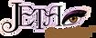 jeta logo.png