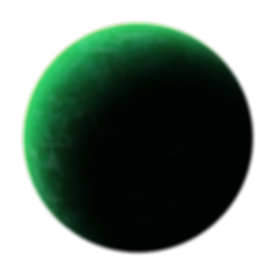 green_planet_png_by_breezyxox-d92tv7y.pn