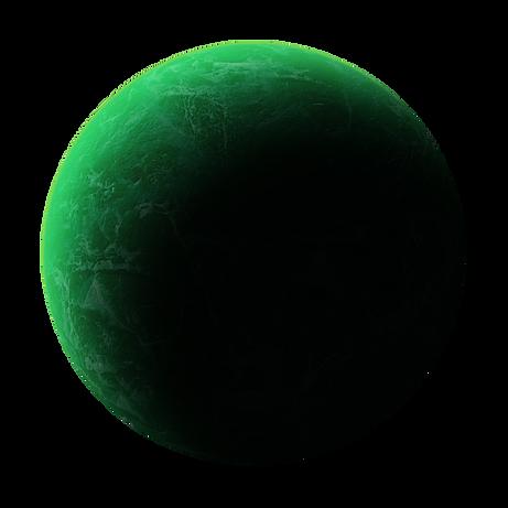 green_planet_png_by_breezyxox-d92tv7y.pn