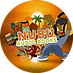 Nubu Audio Book Logofacebook.png
