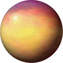 planet_stock_png_by_ravenmaddartwork-d2z