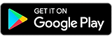 google-play-logo-png-clip-art.png