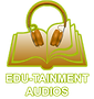 audio book logo.png