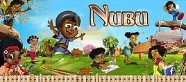 Nubu having Fun