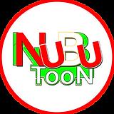 nubulogo.png