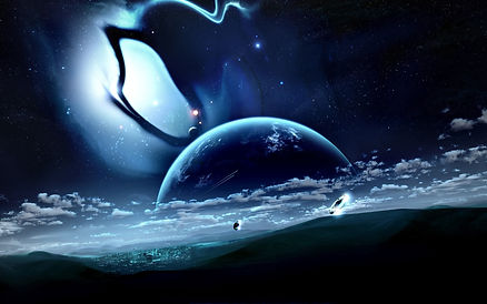 Fantasy-Planets-3.jpg
