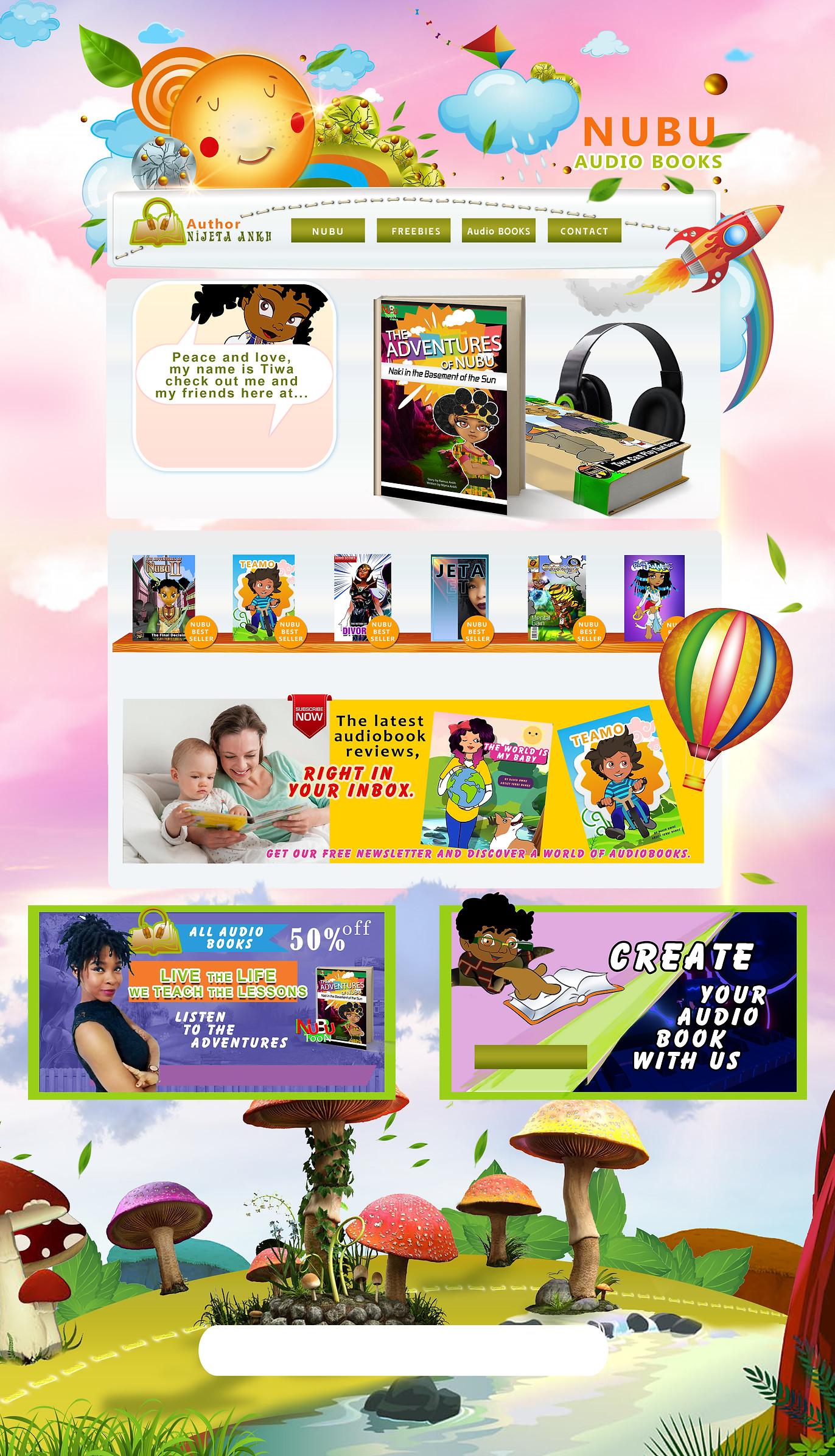NUBU AUDIO BOOKS homepage.jpg