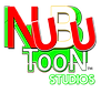 NUBU Toon Studios clear.png