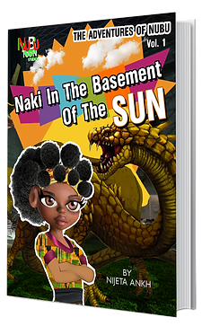 NAMI BASEMENT BOOK.png