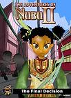 NUBU II bookcover ep 1.jpg