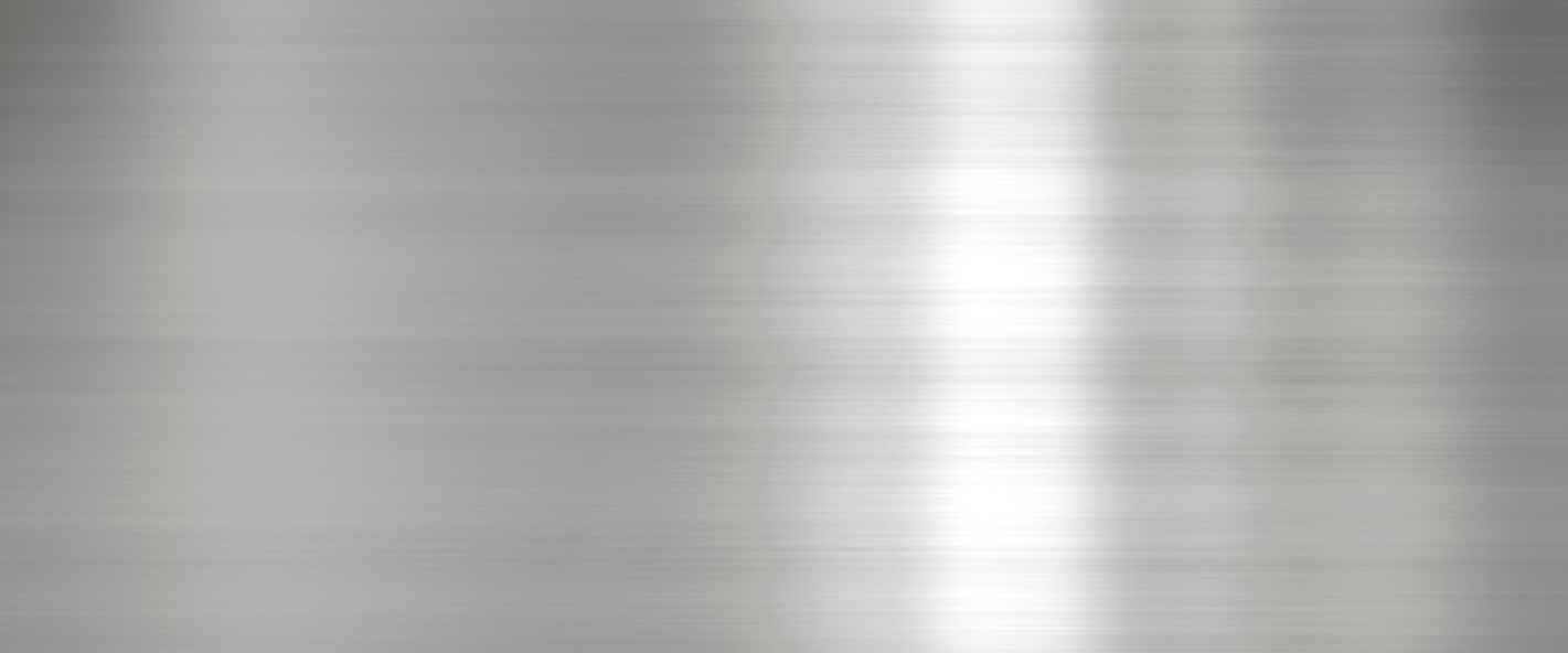 5279851-silver-background-png-90-images-