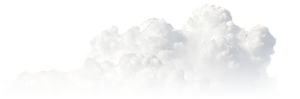 white-big-cloud-png-27.png