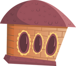 house-576802_960_720.png