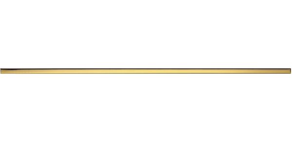 1-2-decorative-line-gold-png-clipart.png