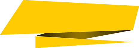 2-23343_banner-png-yellow-banner-png.png