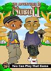 NUBU II bookcover ep 2.jpg