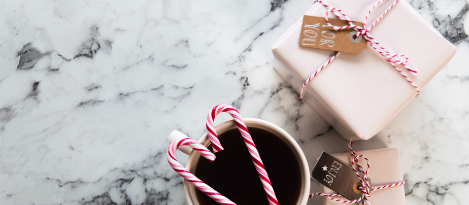Best Holiday Gift Ideas for Christmas 2020
