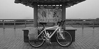 IMG_5809(3.jpg