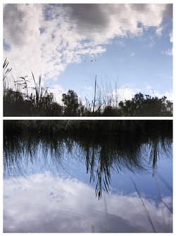 Earth and Sky, 3