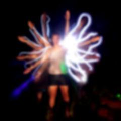 lightpainting copy_Manyarms.jpg