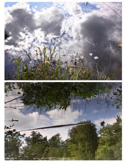 Earth and Sky, 1